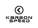 Karbon Speed Wheels