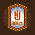 NJ Beer Co