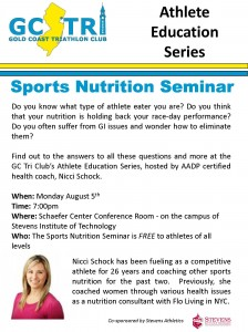 Nutrition seminar flyer_ac (1)