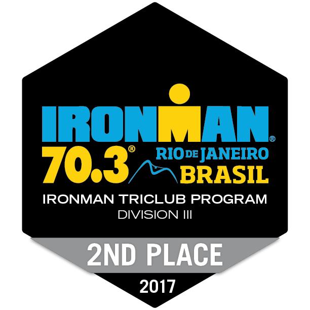 Rio 2nd